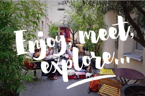 enjoy-meet-explore