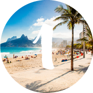 best-location-ipanema